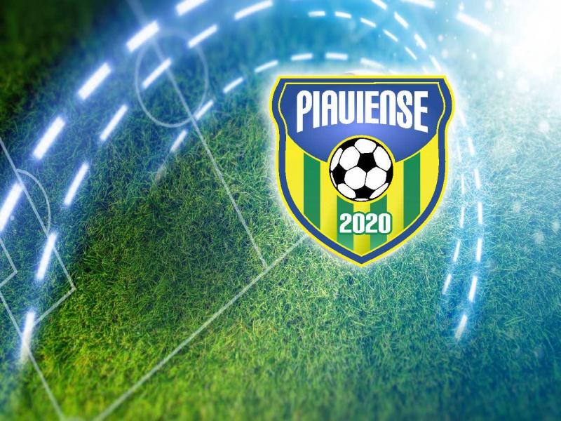 Picos vence o River e reassume a liderança do Piauiense 2020