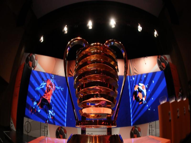 Com retorno dos Aflitos, Copa do Nordeste dá pontapé inicial em 2