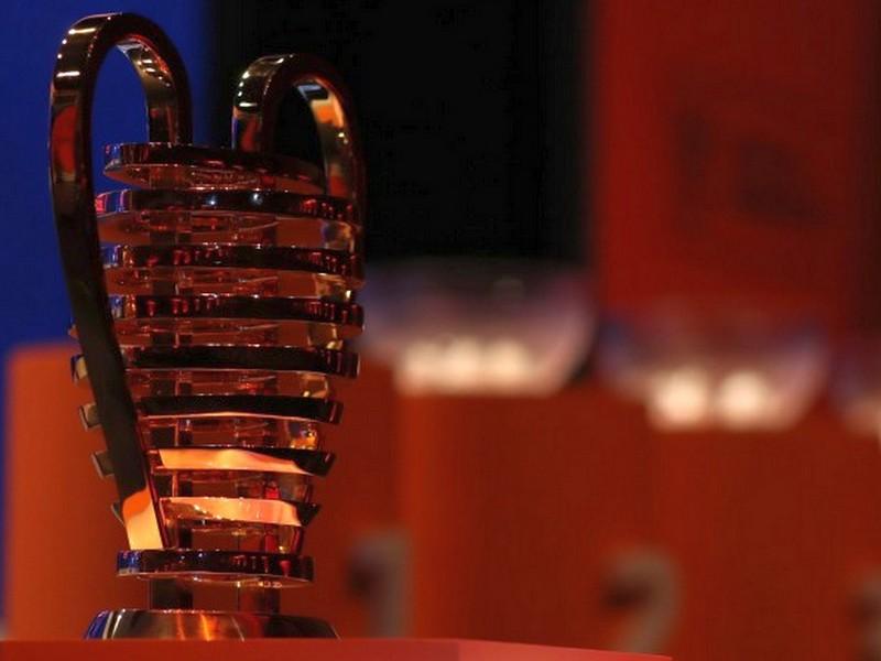 Altos recebe Confiança-SE no sábado (16) pela 4ª rodada da CNE