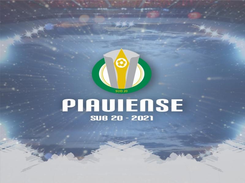 Decisão dos semifinalistas do Sub-20 fica para última rodada